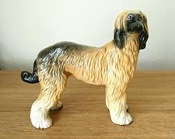 afghan hound grooming styles afghan hound etsy