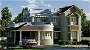 new construction design new home construction designs home design ideas