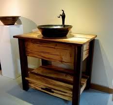 cheap vessel sink vanity combo home vanity decoration