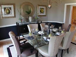 dining room wallpaper ideas dining room wallpaper ideas 55 best wallpaper images on