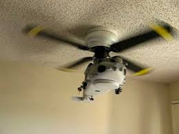 helicopter ceiling fan lowes lowes helicopter ceiling fan shop fans at com voicesofimani com