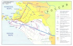 Southern Russia Regions Map2 U2022 by 100 Black Sea World Map Mapping Russia U0027s Strategy This Week
