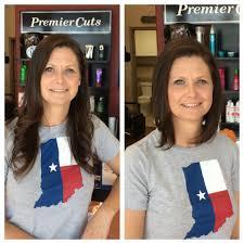 womens hair salons in round rock tx jpg 960 960 hair affair
