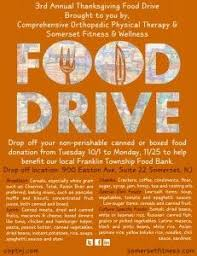 food drive poster search food pantry drive