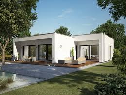 Montagehaus Preise Okal Haus Preise Okal Haus With Okal Haus Preise Zertifikate U