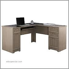 S Shaped Desk Used L Shaped Desks Psychicsecrets Info