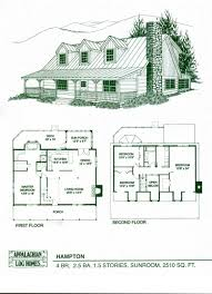 100 free log cabin floor plans 100 log home plans with
