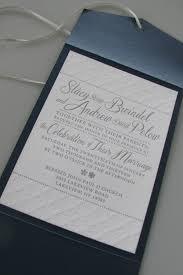 winter themed wedding invitations letterpress winter themed wedding invitation on behance
