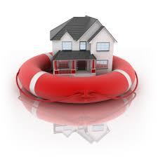 Resume For Insurance Job insurance jobs com the 1 source for insurance job postings