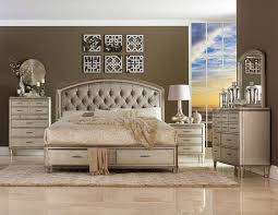 white full size bedroom furniture headboards tufted headboard king girls white bedroom furniture kids