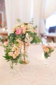nashville florist enchanted florist boho vintage wedding florals avenue nashville