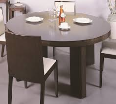 omega dining table buy online at best price sohomod
