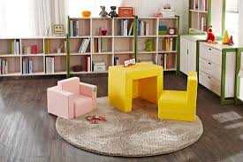 Sofas For Kids by 33 Transforming Furniture Ideas For Kids Room