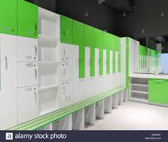 gym locker stock photos u0026 gym locker stock images alamy