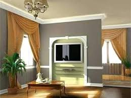 popular wall colors 2014 home design