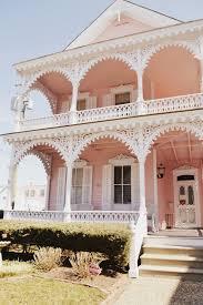home house cottage mansion villa palace doll vintage