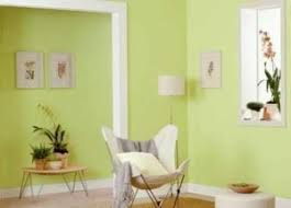 interior home colours colors transforming your home through color