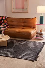 best color of carpet to hide dirt connected stripe rag rug