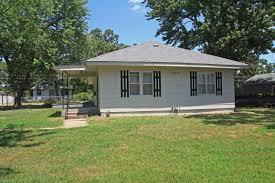 listing 2517 trenton street joplin mo mls 173498 southwest