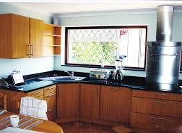 rushwood interiors kitchen design in essex