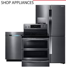 city furniture u0026 appliances ltd bc