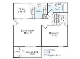 camden floor plan 1 bed 1 bath apartment in griffin ga vineyard place