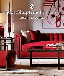 black friday sale on couches furniture sale art van furniture