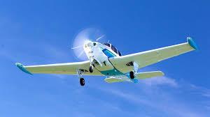 engine cooling baffles d u0027shannon aviation