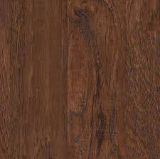 Mannington Laminate Floor Flooring Shaw Flooring Reviews For Floor Extremely Resistant To