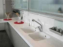 Silestone Bathroom Vanity by Ordaz General Marble Kitchen Bathroom Countertop Natural Stone