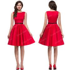 pinup wedding dresses online pinup wedding dresses for sale