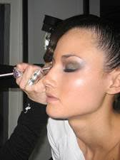 airbrush makeup classes chicago make up classes chicago makeup artist certification school