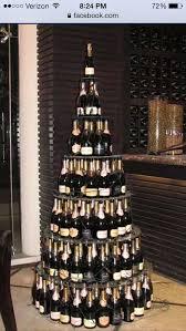 decoration tree wine rack 38 best images on