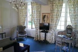 chambre antoinette chambre antoinette picture of chateau du landel bezancourt