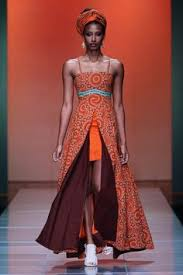 clothing for in south africa mercedes fashion week africa bongiwe walaza collection