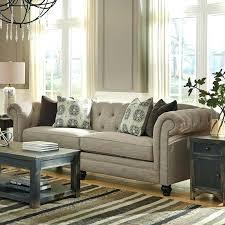 ashley furniture small sectional u2013 artrio info