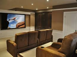 home theater design ideas 10 best home theater systems home