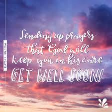 sending up prayers ecards dayspring