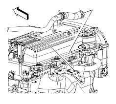repair instructions secondary air injection check valve