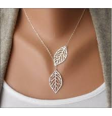 necklaces for hot selling new gold silver inifity fish pendants necklaces for women