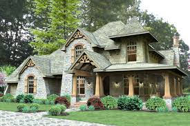 style house plans craftsman style house plan 4 beds 3 00 baths 2487 sq ft plan