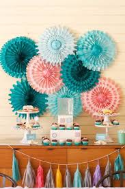 the sea baby shower ideas the sea baby shower ideas cimvitation