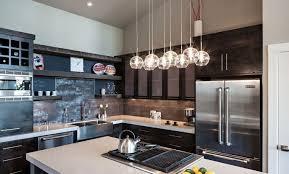 Kitchen Lighting Ideas Over Sink Lighting Kitchen Lighting Design Marvelous Kitchen Diner