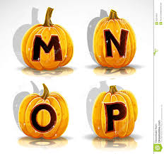 11 cool halloween fonts images scary halloween fonts free how