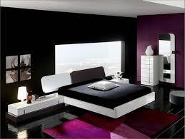 bedroom industrial bedroom furniture gray and plum bedroom