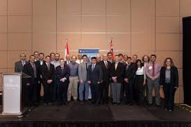 Ottawa Chapter   th  AGM