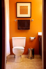 beautiful small bathroom paint colors for small bathrooms beautiful painting small bathroom bathroom paint colors for small