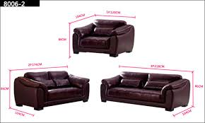 Amazing Small Sofa Dimensions With Sofa Dimensions For Small Rooms - Small leather sofas for small rooms 2