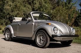 1979 vw volkswagen beetle convertible throwback 1979 volkswagen beetle doubleclutch ca