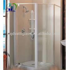 tempered glass shower door raindrop glass shower door raindrop glass shower door suppliers